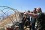 Lübnan Genelkurmay Başkanı: İsrail'e karşı hazır olmalıyız