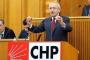 CHP grup toplantısı - 21 Kasım 2017