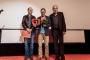 Zer'e Almanya'dan çifte ödül