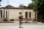 Nijerya'da camide intihar saldırısı: En az 50 ölü