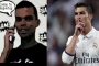 Pepe'den Cristiano Ronaldo'ya çağrı: Come to Beşiktaş