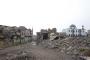 Ateşyan Sur'daki Ermeni Kilisesi'ni inceledi: Suçtur
