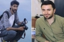 Gazeteciler Selman Keleş ve Arif Aslan tahliye edildi