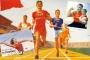 Sovyetlerde spor anlayışı: Herkes için spor