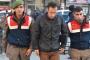 Ebru Tireli'nin darbedilmesine ilişkin dava ertelendi