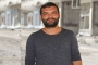 Gazeteci Erdoğan Alayumat tahliye oldu