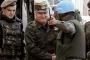 Sırp general Ratko Mladiç hakkındaki karar açıklanıyor