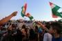 'Kararla Kürtlerin irade beyanı yok sayıldı'