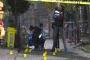 Bağcılar'da silahlı saldırı: 3 yaralı