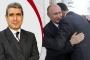 Özuğurlu: Erdoğan'a 'masada Esad da var' mesajı veriliyor