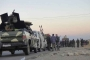 Suriye ordusundan İdlib operasyonu sevkiyatı