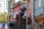 Adana'da rehine kurtarma operasyonu sona erdi