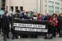Büyükada davasında Taner Kılıç'ın tutukluluğuna devam talebi