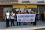 PTT Buca dağıtım müdürü çalışanlara mobbing uyguluyor