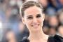 Natalie Portman: Pek çok kez cinsel ayrımcılığa maruz kaldım