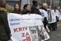 'Bosna kasabı' Ratko Mladiç, soykırımdan suçlu bulundu