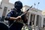 Mısır'da 29 kişi Türkiye adına casusluktan gözaltına alındı