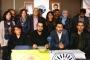 Tüm Bel-Sen: Diyarbakır'da üyelerimiz istifaya zorlanıyor