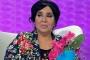 Nur Yerlitaş'ın sözleri sosyal medya gündeminde