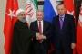 'Türkiye'nin çekincesine rağmen Suriye Kongresi toplanacak'
