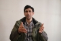 Gazeteci Selman Keleş: Sadece volta alanımız genişledi
