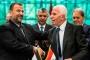 El Fetih ve Hamas anlaştı: 11 yıl sonra seçim yapılacak