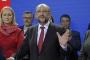 Schulz: SPD sorumluluklarının bilincinde