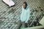 Habibler Cemevi saldırısıyla ilgili bir kişi gözaltında
