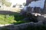 Sur'da yıkım sürüyor: Tarihi dokular dikkate alınmıyor!