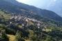 İsviçre'deki Albinen köyüne taşınana 70 bin dolar verilecek