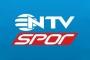 'NTV Spor kapanıyor' iddiası