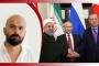 'Soçi zirvesi, Yeni-Osmanlıcılık açısından yenilgi belgesi'