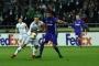 Atiker Konyaspor Marsilya ile 1-1 berabere kaldı