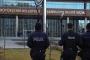 Van Büyükşehir Belediyesi'nde 6 kişi işten çıkarıldı