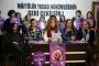 KESK: Kadınları hayatlarına sahip çıkmaya çağırıyoruz!