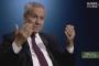 Arınç'tan yeni parti iddialarına yalanlama: Hepsi safsata