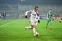 Başakşehir deplasmanda Ludogorets Razgrad'ı 2-1 yendi