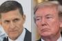 New York Times: Flynn, Trump'a karşı işbirliği mi yapıyor?