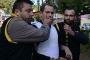 6 kişinin katili, Adana'da yakalandı
