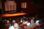 Hrant Dink Vakfının 'İzmir ve Çevresi Konferansı' başladı