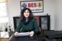 BES: Düşük ücret ve baskı, yargı emekçilerinin kaderi değil