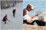 Türkiye'den iklim manzaraları