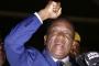 Zimbabve'nin yeni lideri Emmerson Mnangagwa yemin etti