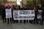 Bugün Nuriye Gülmen'in doğum günü, Yüksel'de yine gözaltı