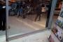 Malatya'da Kurtuluş Kiliseleri Derneği'ne saldırı