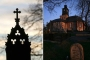 İsveç'de kilise çalışanı kadınlardan tacize karşı çağrı