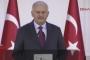 başbakan Yıldırım okuduğu şiirin şairini karıştırdı