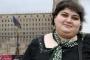 Azerbaycanlı gazeteci İsmailova'ya yurt dışı yasağı