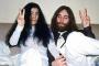Yoko Ono, John Lemon adlı bara dava açtı