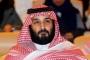 Suudi Veliaht Prens: Hamaney yeni Hitler